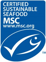 6.18 > The Marine Stewardship Council was established by the nature conservation organization WWF and the food corporation Unilever in 1997 in order to promote responsible fishing. ©www.msc.org