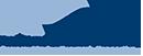 KDM: Konsortium Deutsche Meeresforschung