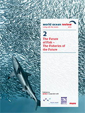WOR 2 – The Future of Fish – The Fisheries of the Future – PDF edition
