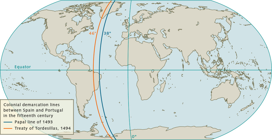 Coastal functions World Ocean Review