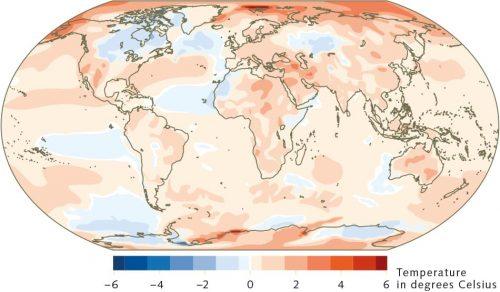 fig. 3.2 © after ECMWF, Copernicus Climate Change Service