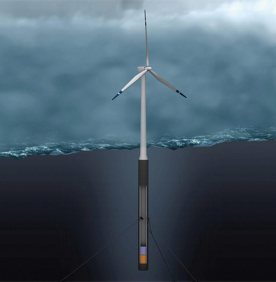 Ocean Wave Energy | BOEM