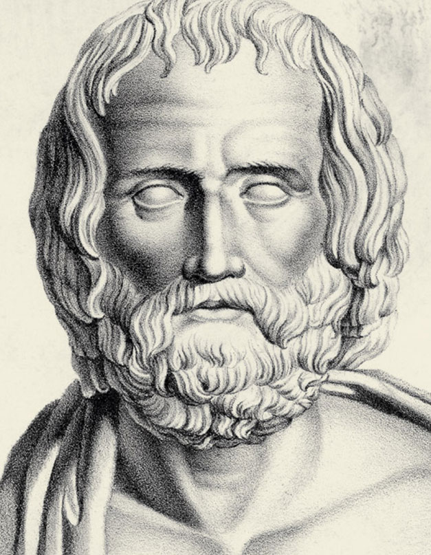 euripides in ancient greece Mega ancient greek sites on the web [at internet archive, from medea]  dionysius and the bacchae euripides, the bacchae, 677-775 [at enteractcom] .