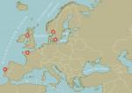 7.12 > An mehreren Orten in Europa gibt es bereits Anlagen zur Ernte der Meeresenergie.  ©maribus