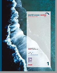 WOR 1 – Mit den Meeren leben. Ein Bericht über den Zustand der Weltmeere.