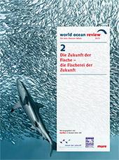 WOR 2 – Die Zukunft der Fische – die Fischerei der Zukunft – PDF