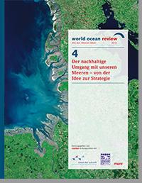 WOR 4 – Der nachhaltige Umgang mit unseren Meeren – von der Idee zur Strategie