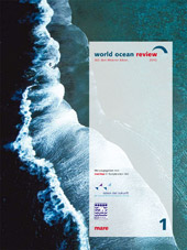 WOR 1 Cover