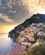 Die Leistung der Küsten © Pietro Canali/SIME/Schapowalow/Mato