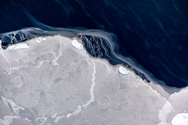 Abb. 1.17 © Alfred-Wegener-Institut/IceCam/Stefan Hendricks