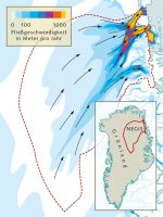 Abb. 2.34 © nach Programme for Monitoring of the Greenland Ice Sheet