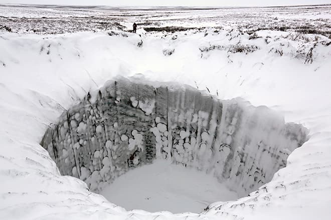 Abb. 3.34 © nach Programme for Monitoring of the Greenland Ice Sheet